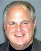 150px-rush_limbaugh_booking_photo.jpg